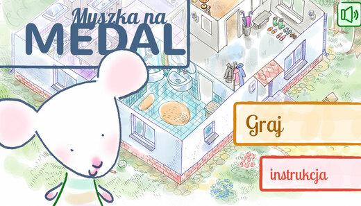 Gry Online Dla Dzieci W Minimini Minimini