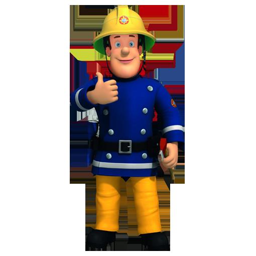 Znalezione obrazy dla zapytania strażak